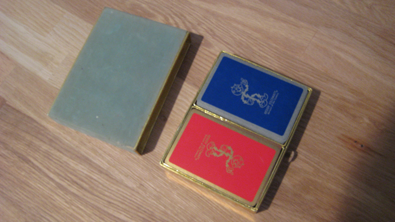 cards_IMG_3815
