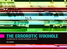 'The Errorotic Wikihole'