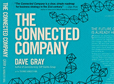 'The Connected Company'