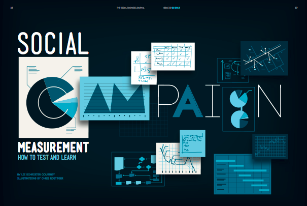 The Social Business Journal