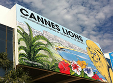 2013 Cannes Lions Festival of Creativity