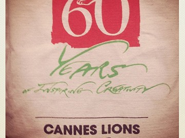 cannes-cans-08