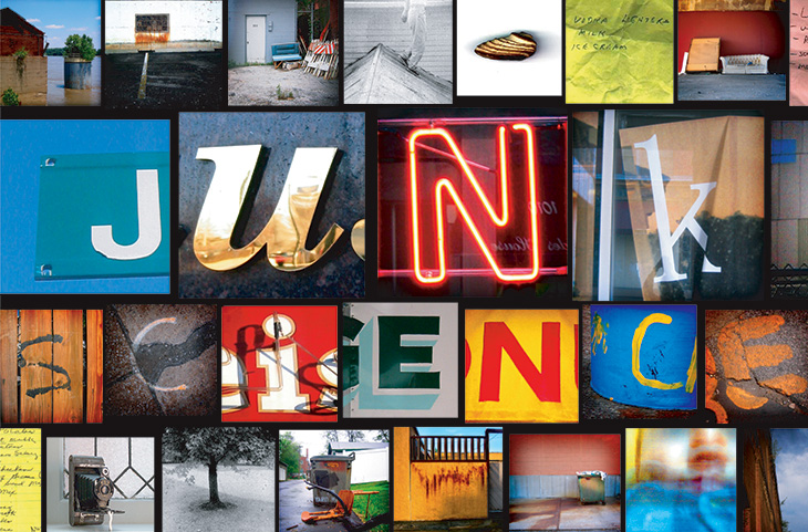 junk-science-postcard