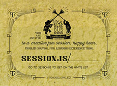 SESSION.IS